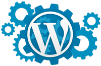 Formation WordPress - Comment faire son site internet