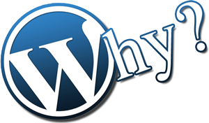 Pourquoi une formation WordPress Nice