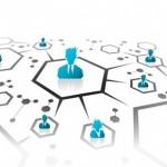 5 Raisons de faire du netlinking pour le SEO