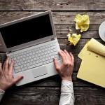 Comment bâtir une stratégie de contenu solide ?