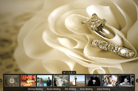 Creation site internet Grandeur Media
