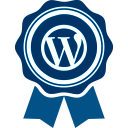 Meilleur CMS - Formation WordPress Nice