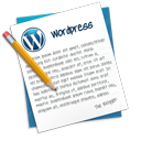 Formation WordPress Nice - Etude de Cas