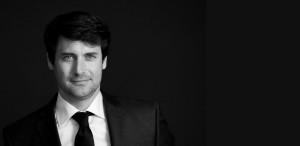 Maître Frédéric Michel - Avocat Cannes