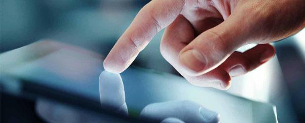 3 points clés pour un site web attrayant, accessible et fonctionnel